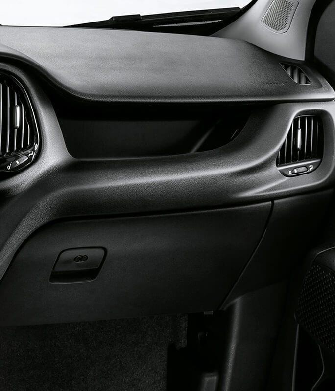 Fiat Doblo Combi resimleri