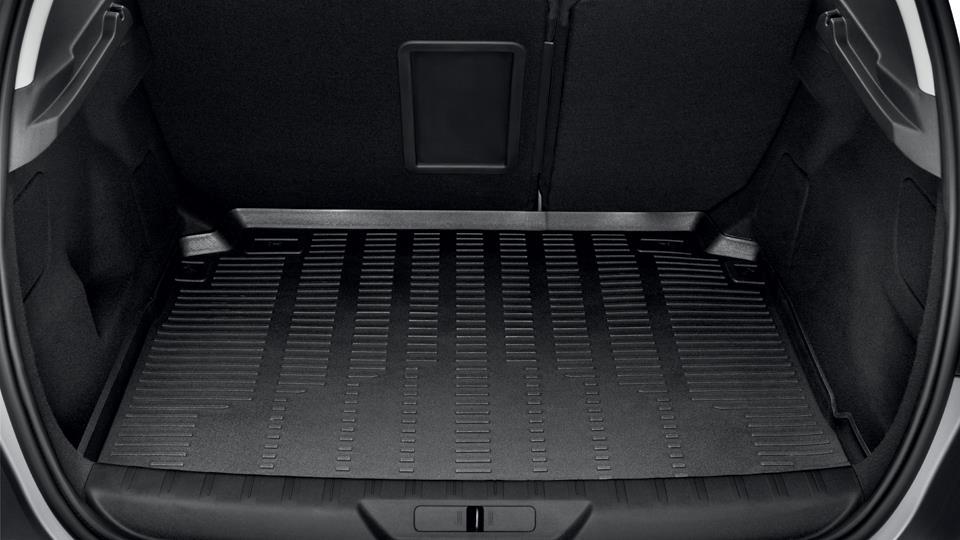 Peugeot 308 resimleri