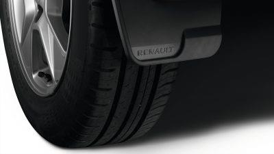 Renault Symbol resimleri