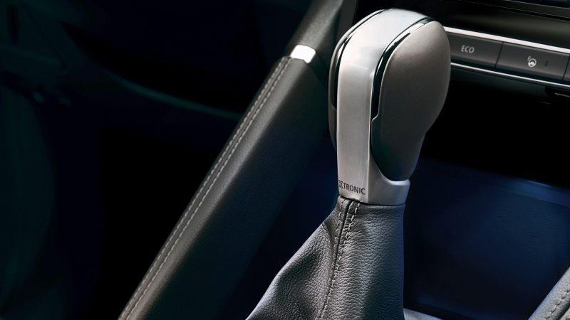 Renault Koleos resimleri
