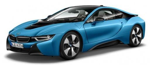 2019 Bmw I8 Coupe Modelleri Ve Fiyatlari Bmw I8 Coupe Teklifi Al