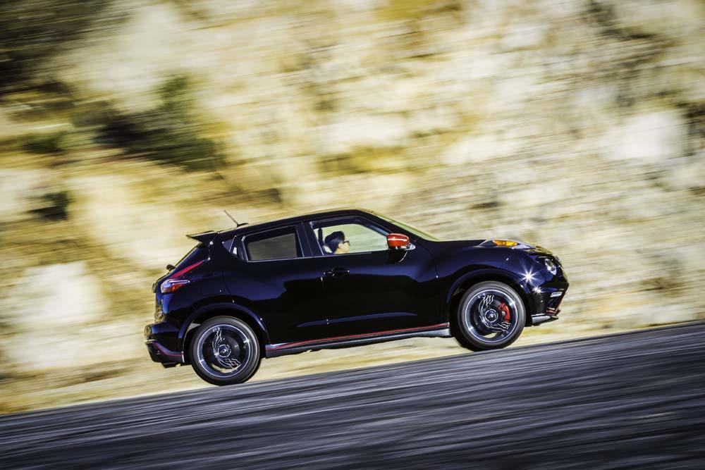2021 Nissan Juke Modelleri ve Fiyatları - Nissan Juke ...