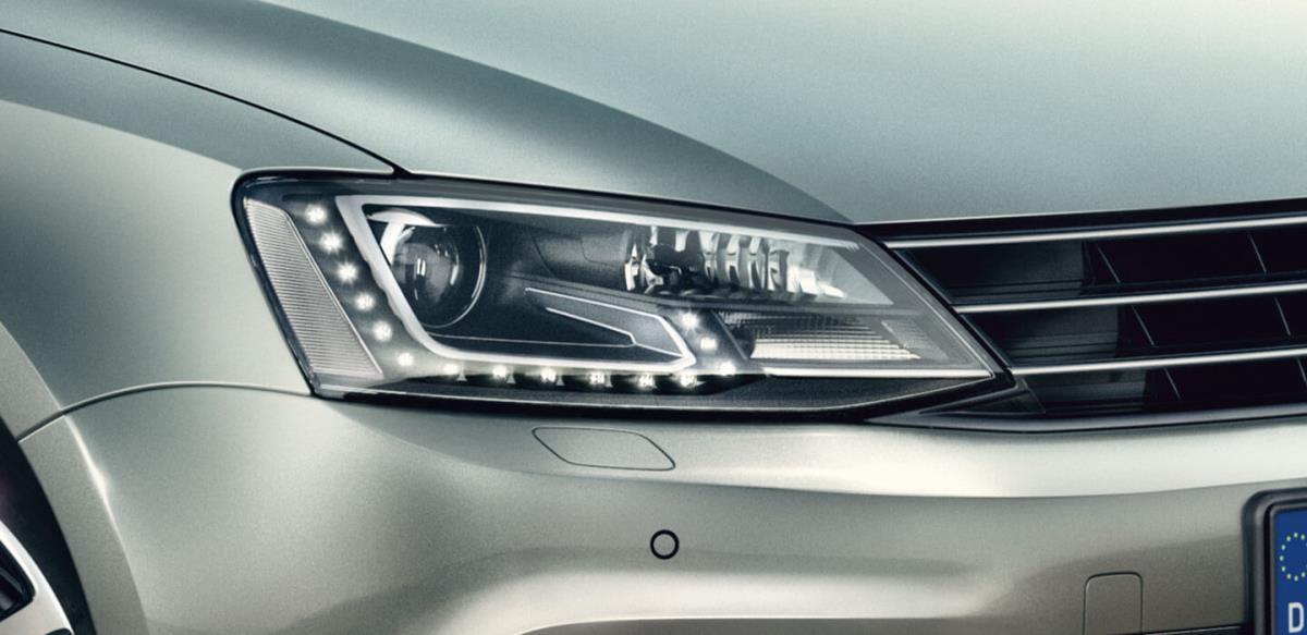 2019 Volkswagen Jetta Modelleri ve Fiyatları - Volkswagen Jetta Teklifi Al