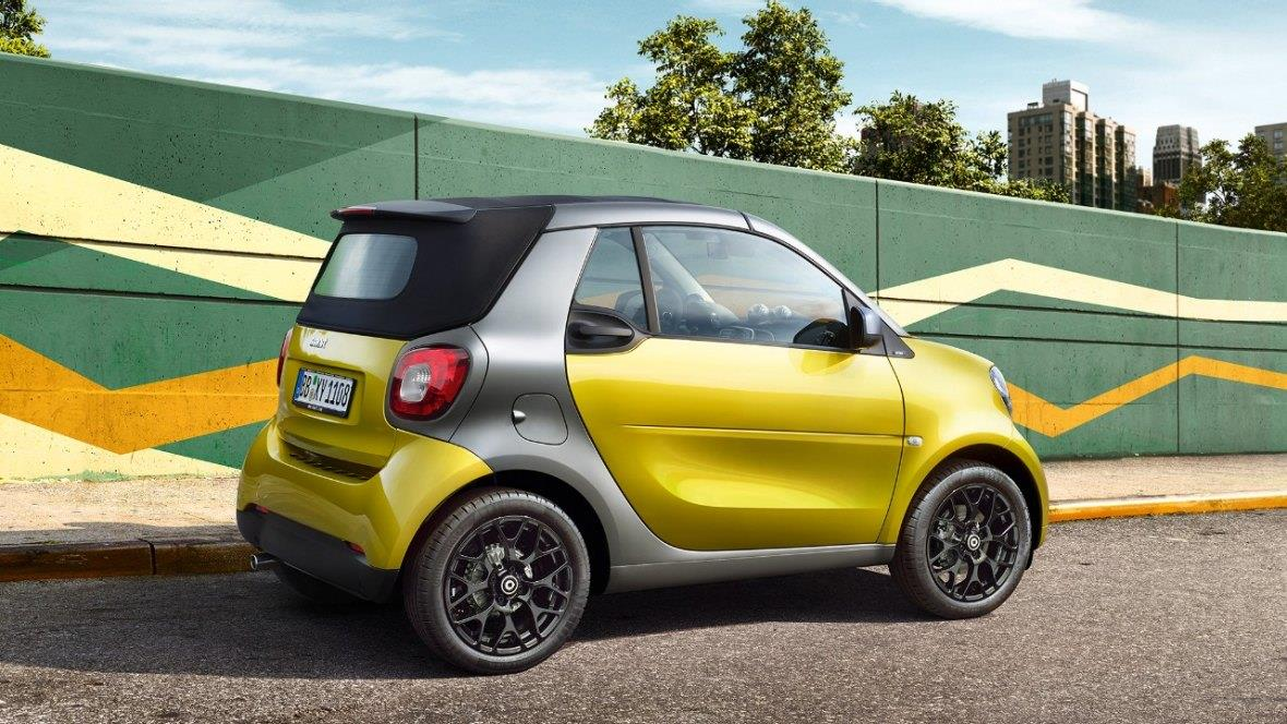 Top 10 Cars for Smart People mrmoneymustachecom 4425162 ...