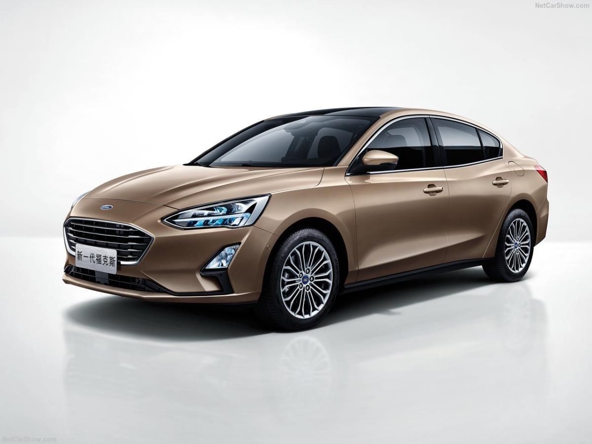 ford focus sedan modelleri ve fiyatlari ford focus sedan teklifi al