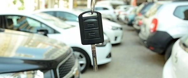 Dünyanın en gözde otomobilleri Türkiye'den çıktı.