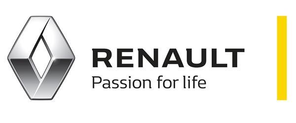 Renault Satış Rakamları, Fiyatları, Kampanyaları