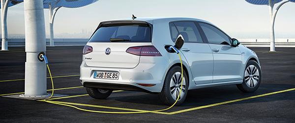 Volkswagen'den elektrikli araca büyük yatırım !