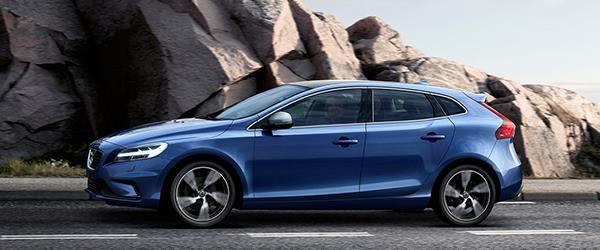 Volvo dizel araç üretimini durduracağını duyurdu!