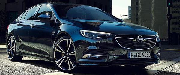 Opel Kampanya, Fiyat Listesi ve Avantajlar