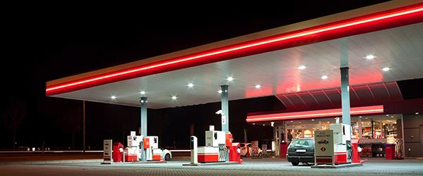 Hangisi daha avantajlı? Benzin mi, Dizel mi yoksa LPG mi?