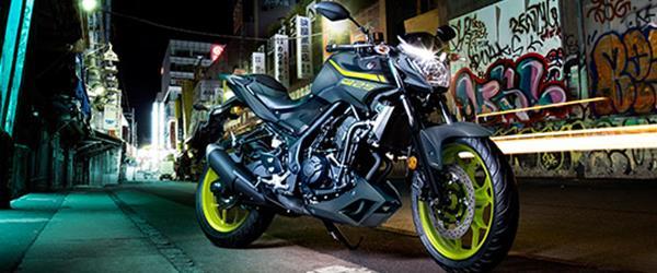 Enflasyonla mücadele programı ile birlikte Yamaha'da Büyük Kampanya