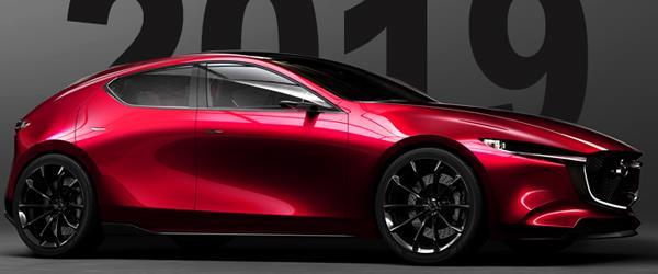 2019 yılında yollara çıkacak 10 araç modelini sizler için derledik.