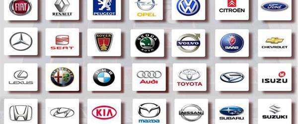 2018'in en çok satan otomobilleri hangileri?
