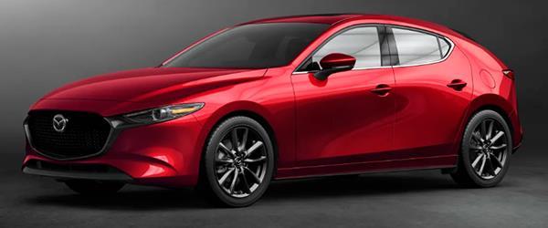Mazda Gelecekteki Her Bir Modele Farklı Tasarım Uygulayacak