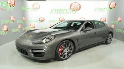 Ikinci El Porsche Arabalar Ve 2 El Porsche Fiyatlari