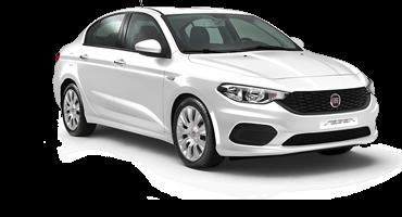 2017 Fiat Egea Modelleri Fiyatları Donanım Paketleri