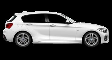 2019 Bmw Modelleri Ve Sıfır Otomobiller Bmw Teklifi Al