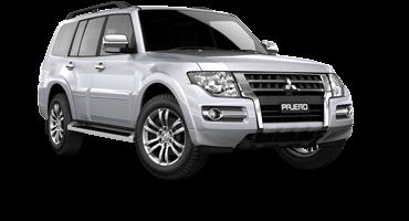 2017 mitsubishi fiyat listesi, sıfır mitsubishi otomobil fiyatları