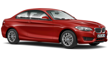 2017 bmw fiyat listesi, sıfır bmw otomobil fiyatları - sifiraracal