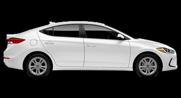 2019 Hyundai Modelleri Ve Sıfır Otomobiller Hyundai Teklifi Al