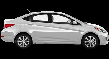 2019 Hyundai Lada Suzuki Fiyat Listesi Modelleri Ve 0 Km Hyundai