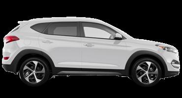 Hyundai Tucson Vs Kia Sportage Karşılaştırması Hangisi Daha Iyi