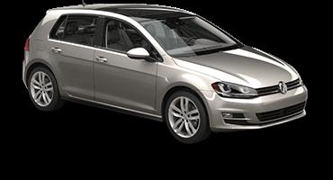 2018 volkswagen fiyat listesi, sıfır volkswagen otomobil fiyatları