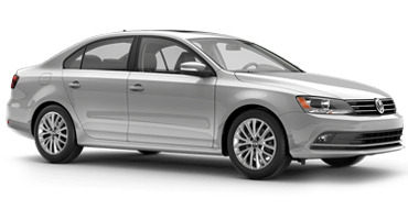 sıfır volkswagen modelleri, volkswagen fiyat listesi - sifiraracal