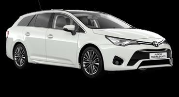 2017 toyota fiyat listesi, sıfır toyota otomobil fiyatları
