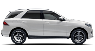 2019 Mercedes Modelleri Ve Sıfır Otomobiller Mercedes Teklifi Al