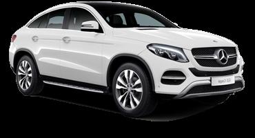 2017 mercedes modelleri ve sıfır mercedes otomobiller