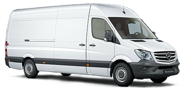 2017 volkswagen crafter panelvan modelleri ve fiyatları