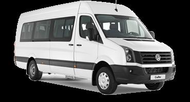 2017 volkswagen fiyat listesi, sıfır volkswagen otomobil fiyatları