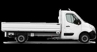 2021 renault master kamyonet modelleri