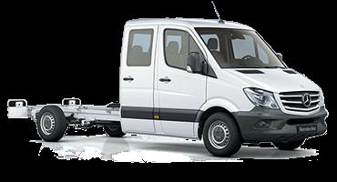 2017 ford transit kamyonet modelleri ve fiyatları - sifiraracal