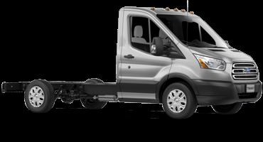 2017 hyundai h-350 kamyonet modelleri ve fiyatları - sifiraracal