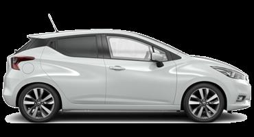 2020 Nissan Fiyat Listesi Sifir Nissan Otomobil Fiyatlari Sifiraracal Com