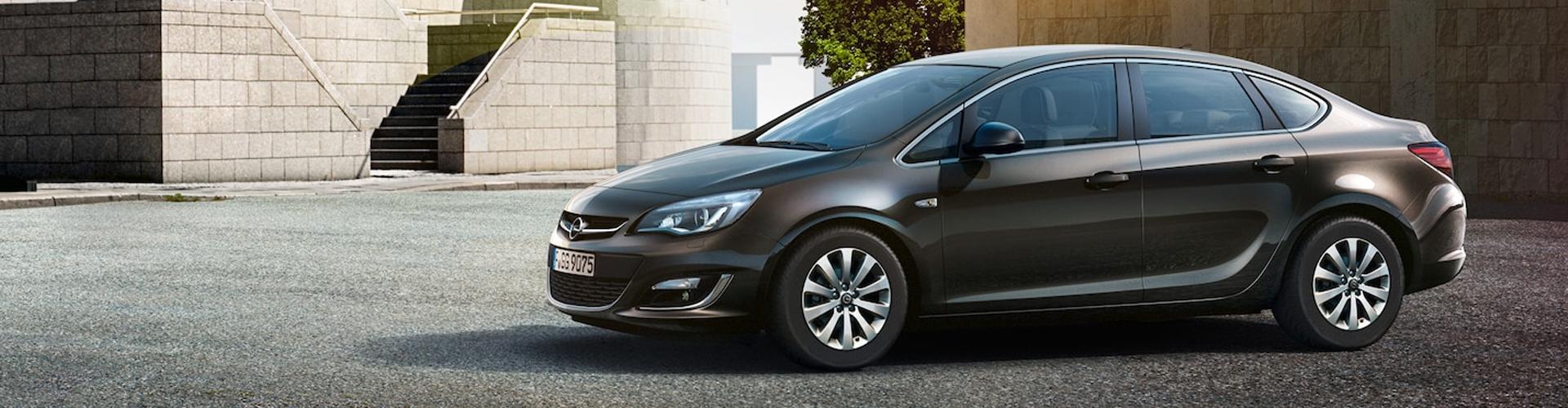 Opel Periyodik Bakim Fiyatlari 2021 - Car Wallpaper