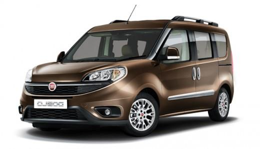 2018 fiat doblo panorama modelleri ve fiyatlar fiat doblo panorama teklifi al. Black Bedroom Furniture Sets. Home Design Ideas