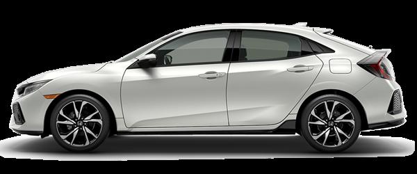 2019 Honda Civic Hatchback Modelleri Ve Fiyatları Honda Civic