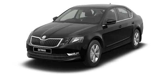skoda octavia renkleri ve donan m renk se enekleri. Black Bedroom Furniture Sets. Home Design Ideas