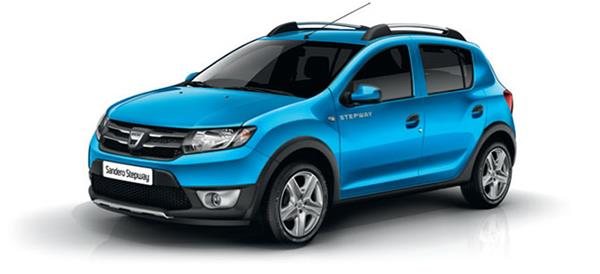 2019 dacia sandero modelleri ve fiyatlar dacia sandero teklifi al. Black Bedroom Furniture Sets. Home Design Ideas