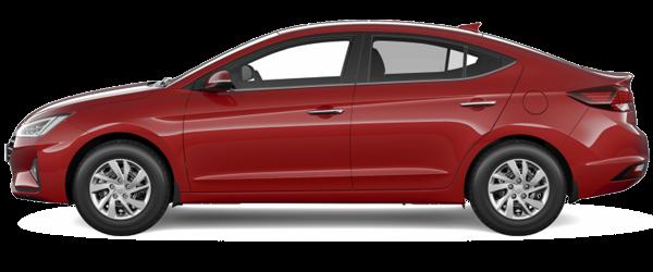 2019 Hyundai Elantra Modelleri Ve Fiyatlari Hyundai Elantra Teklifi Al