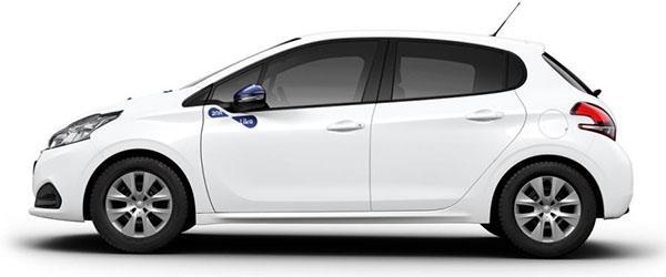 Peugeot 208 Kullanici Yorumlari Ve Gorusleri Sifiraracal Com