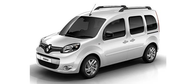 2018 renault kangoo multix modelleri ve fiyatlar renault kangoo multix teklifi al. Black Bedroom Furniture Sets. Home Design Ideas