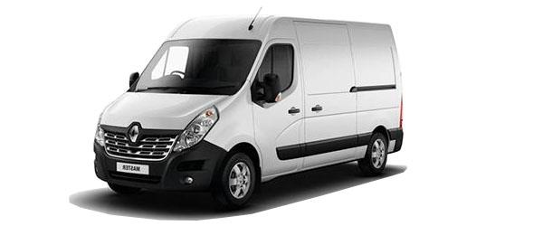 2018 renault master panelvan modelleri ve fiyatlar renault master panelvan teklifi al. Black Bedroom Furniture Sets. Home Design Ideas