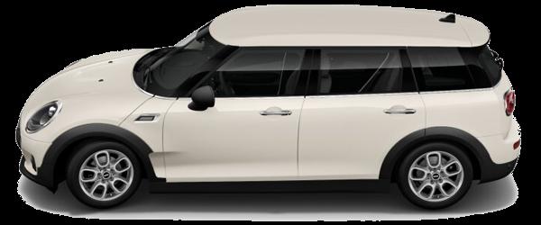 Mini Cooper Clubman Kullanıcı Yorumları Ve Görüşleri Sifiraracalcom