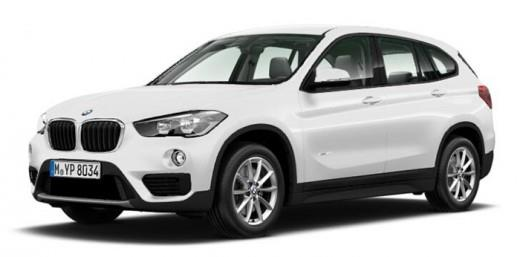 2019 Bmw X1 Modelleri Ve Fiyatları Bmw X1 Teklifi Al