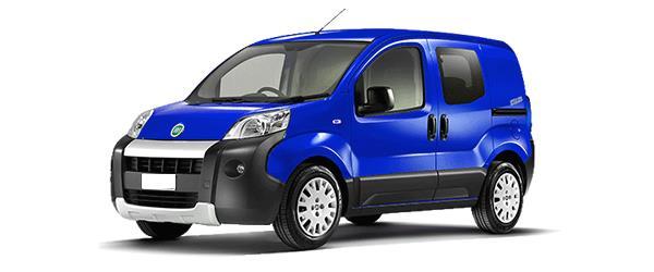 2019 Fiat Fiorino Combi Modelleri Ve Fiyatları Fiat Fiorino Combi